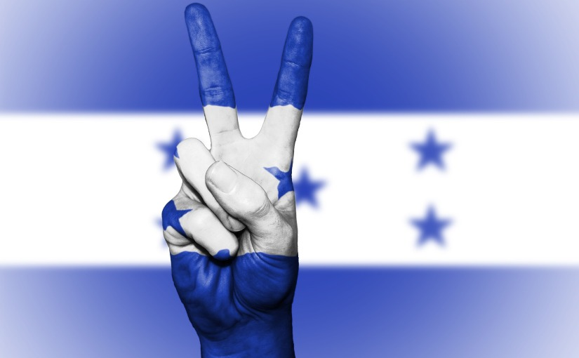 Honduras' Election Fraud: Are the U.S. & Canada to Blame?